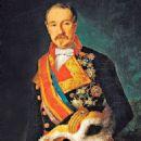 Leopoldo O'Donnell, 1st Duke of Tetuan