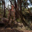 Tomb Raider - Movie Stills