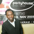 Dr. Alban - 320 x 479