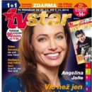 Angelina Jolie - 454 x 548