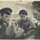 Optimisticheskaya tragediya - Film Magazine Pictorial [Poland] (30 June 1963) - 454 x 287