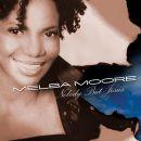 Melba Moore - Nobody But Jesus