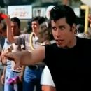 Grease - 454 x 255