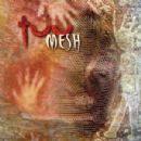 TUU - Mesh