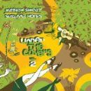Matthew Sweet - Under The Covers: Vol. 2