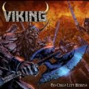 Viking Album - No Child Left Behind
