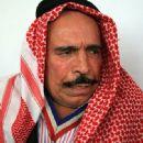 Khosrow Vaziri