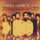 The Very Best of Earth, Wind and Fire