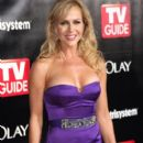 Julie Benz Photograph