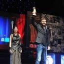 17th Sadri Alýþýk Theater and Cinema Awards