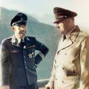 Adolf Hitler - 400 x 560