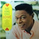 Nat 'King' Cole - 454 x 445