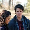 The Vampire Diaries (2009) - 454 x 337