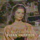 Susan Harrison - 300 x 256