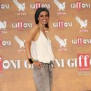 Giffoni Experience 2010: 40th Edition - Day 13