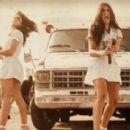 Electra Avellan and Elise Avellan stars in Machete - 454 x 276