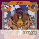 Ronnie James Dio - Sacred Heart (Deluxe Edition)