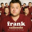 Frank Caliendo - 454 x 454