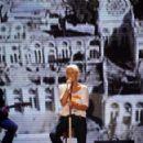 Sarah Connor - Spendensendung Von ZDF Und BILD-Zeitung 2010-01-19 - 454 x 292