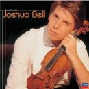 Joshua Bell - The Essential Joshua Bell