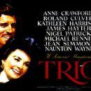 Trio (1950) - 454 x 339