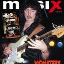 Ritchie Blackmore - 454 x 670