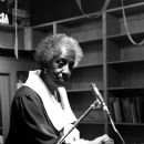 Unita Blackwell