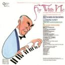 Richard Rodgers -- Fly  With Me - 454 x 449