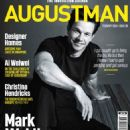 Mark Wahlberg - 454 x 603