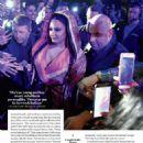Demi Lovato – People Magazine (August 2018)