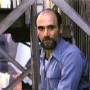 Tony Amendola - 400 x 298
