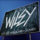 Wiley - Life Is a Game of Snakes & Ladders
