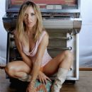 Liz Phair - 454 x 571