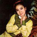 Connie Chan - 454 x 647