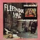 Fleetwood Mac - Fleetwood Mac/English Rose