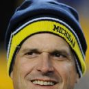 Jim Harbaugh - 454 x 605