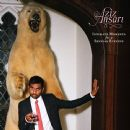 Aziz Ansari - Intimate Moments For A Sensual Evening