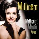 Millicent Martin - 350 x 350