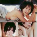 Asami Tada - 362 x 517