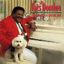 Fats Domino - 378 x 375