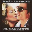 Marc Anthony - El Cantante