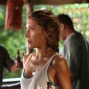 Dichen Lachman as Tani Tumrenjack in Last Resort - 454 x 574