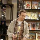 The Big Bang Theory - Kevin Sussman