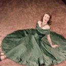 Loretta Young - 454 x 646