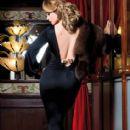 Patricia Navidad- Q Mexico Magazine August 2013 - 413 x 580