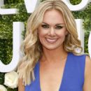 Laura Bell Bundy – 2017 CBS Television Studios Summer Soiree TCA Party in Studio City - 454 x 714