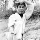 Japanese martial arts biography stubs