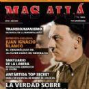 Adolf Hitler - 284 x 379