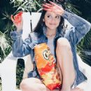 Jenna Ortega – Instagram and social media 1