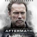 Aftermath (2017) - 454 x 604